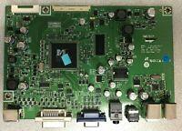 Samsung BN91-02098U (BN41-01030A) Main Board for LS26TWHSUV/ZA