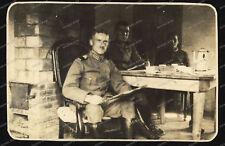 Loison-Grand-Est- Meuse-Verdun-france-1918-Pionier-Bataillon 13-Quartier-53