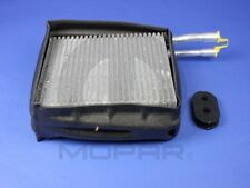 MOPAR 05073178AA A/C Evaporator Core