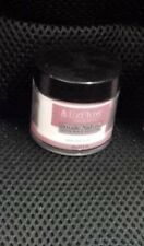 EzFlow Boogie Nights Glitter Acrylic Collection 28g - Party Train