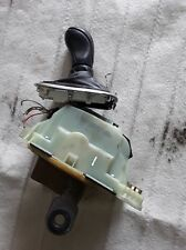 Mercedes C Class W203 CLK W209 Automatic Gear Selector AUTO Shifter A2032672524