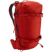 Burton Ak 23L Backpack Red