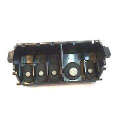 Canon Printhead qy6-0082 Druckkopf for iP7220, MG5752 iP7250, MG5420, MG5450