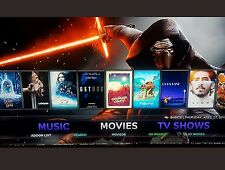 6.0 OTT TV Box 17.1 Movies TV Shows PPV SPORTS HD Streaming
