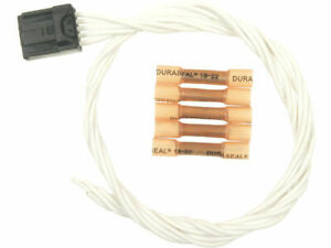 For Buick Lucerne HVAC Heater Blend Door Actuator Connector SMP 13211JK
