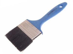 FAITHFULL Utility Paint Brush (Various Sizes)