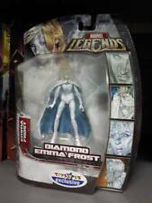 Hasbro Marvel Legends Emma Frost