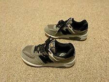 New Balance 572 Series Elite Edition MRT572GK Men's Athletic Sneakers Shoes