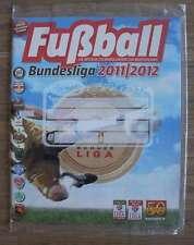 Panini Fussball Bundesliga 11-12 Österreich 12 Sticker aussuchen