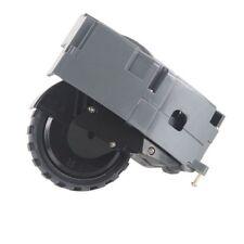 iRobot Roomba 83301 module roue droite moteur 550 650 770 880 4420152 ACC909