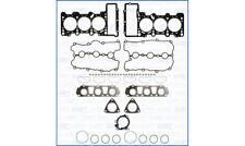 Head Gasket Set AUDI A6 AVANT QUATTRO V6 24V 3.0 299 CGWB (5/2011-5/2012)