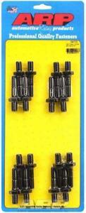 ARP 134-7101 SBC Rocker Arm Stud Kit 3/8 (16)