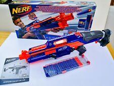 Nerf N-Strike Elite Rapidstrike C5-18 Elite 20M Hasbro