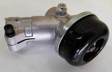 Winkelgetriebe Dolmar Motorsensen MS-24 MS-27 Makita EM2500 usw 671000453