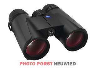 ZEISS Conquest 10x32 HD Fernglas