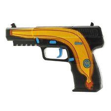 Rubber band gun, CSGO Five-seveN Pistol, CS GO WEPON PISTOL Wooden replica