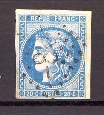 FRANCE 46B , TRES BEAU. Cote 25€+   -C100-