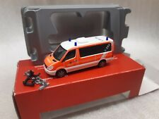 MB Sprinter 06   Feuerwehr 112   Leipzig    Kennung  L-SV1164    049467