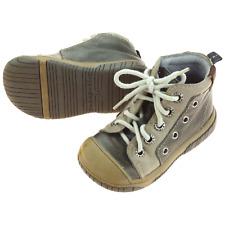 babybotte chaussures garçon 21