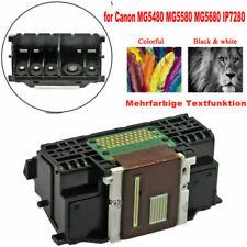 QY6-0082 Druckkopf Mehrfarbig Für Canon IP7250 MG5450 MG5550 MG5650 MG5750 MX728