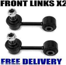 Per Mazda 6 2002-2007 Posteriore Stabilizzatore Anti Roll Sway Bar Goccia Link Coppia
