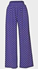 Unbranded Wide 30L Trousers for Women