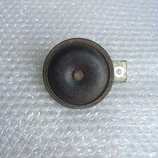 Yamaha R6 2001 Horn Warning Device