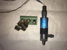 Vacuum Transducer Piper 599-593