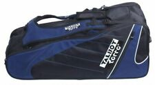 Sports Backpack Bag Badminton Squash Tennis 1183.5oz Shoe Wet Fold Alu Thermal