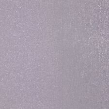 GLITTERATI LILAC GLITTER WALLPAPER ROLLS - ARTHOUSE 892109 NEW