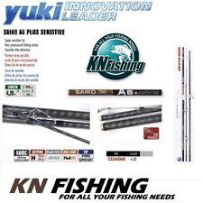 YUKI ''SAIKO A6 PLUS SENSITIVE'' Surfcasting Fishing Rod 4.20m 100-250gr Sea