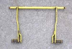 "John Deere(99-463) 316 318 322 330 332 - 46/50"" Mower Deck - Rear Draft Arms"