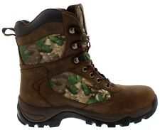dda2cb02763 Field & Stream Leather Medium Width (D, M) Shoes for Men for sale | eBay