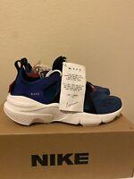 Size 13 Nike Huarache Type N.354 Men's Running Shoe BQ5102-400