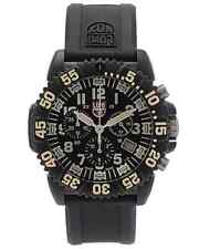 Luminox Navy Seal Colormark Chrono Quartz Men's Watch XS.3081