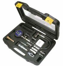 Mityvac Diesel Compression Test Kit MV5535