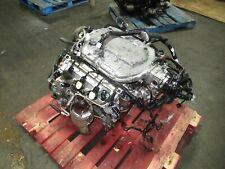 JDM 2003 2007 Honda Accord V6 3.0 Engine Jdm J30A Engine * FREE SHIPPING * #2