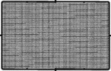 DETAIL MASTER 1/24-1/25 Radiator Face Panels DET2490