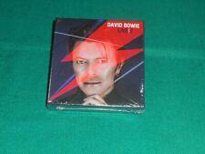 David Bowie – Live - Vol. 2