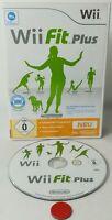 Wii Fit Plus | Nintendo Wii | gebraucht in OVP