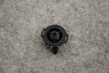 Org Audi Bang & Olufsen Lautsprecher Tür 8T0035399 Hochton B&O speaker A4 A5 R8