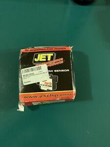 Jet Performance 69150 Mass Air Flow Sensor