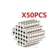 10 2mm 1 Meter selbstklebende Flexible Magnetstreifen Gummi Magnetband ZP