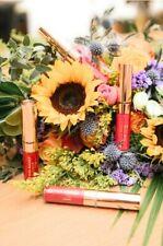 🍀Yves Rocher Mat Absolute Elixir Rouge 108 Dip raspberry/110 Poppy/112 Bordeaux