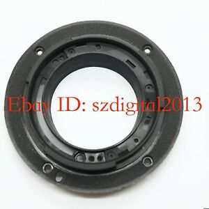Lens Bayonet Mount Ring for Fuji Fujifilm XC 50-230mm F4.5-6.7 OIS Repair Part