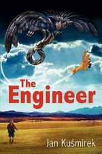 The Engineer (Paperback or Softback)