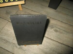 Manara-Collector, érotique,la fessée-Tirage limité, N&S-Neuf, pour adultes-1990