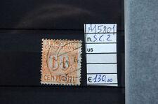 FRANCOBOLLI ITALIA REGNO USATI S.C. N°2 (A15801)