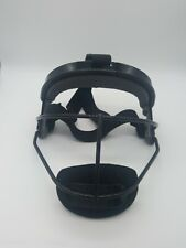 Rip-It Defense Fastpitch Softball Fielder's Face Mask - Protective Face Guard