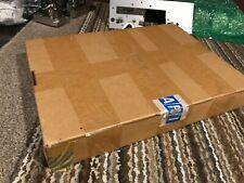 OTARI  MTR-10 AUDIO CONTROL  CARD NOS IN BOX